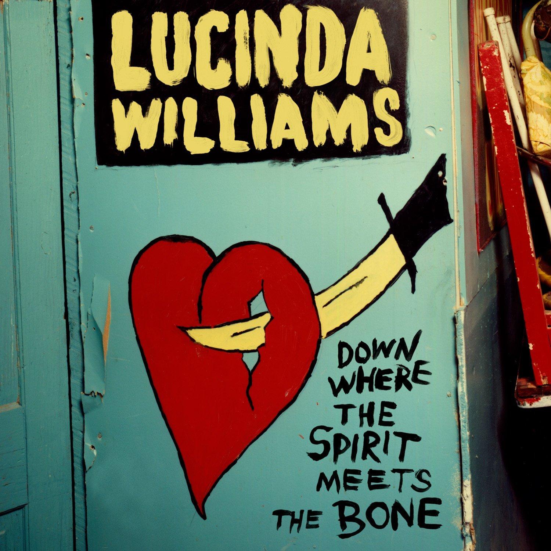 lucinda-williams-down-spirit
