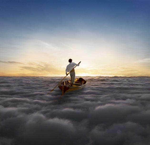 pink-floyd-endless-river