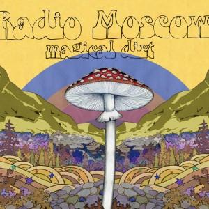 radio-moscow