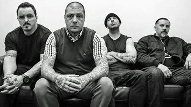 rancid-2014