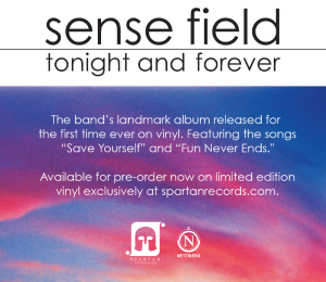 sense-field1