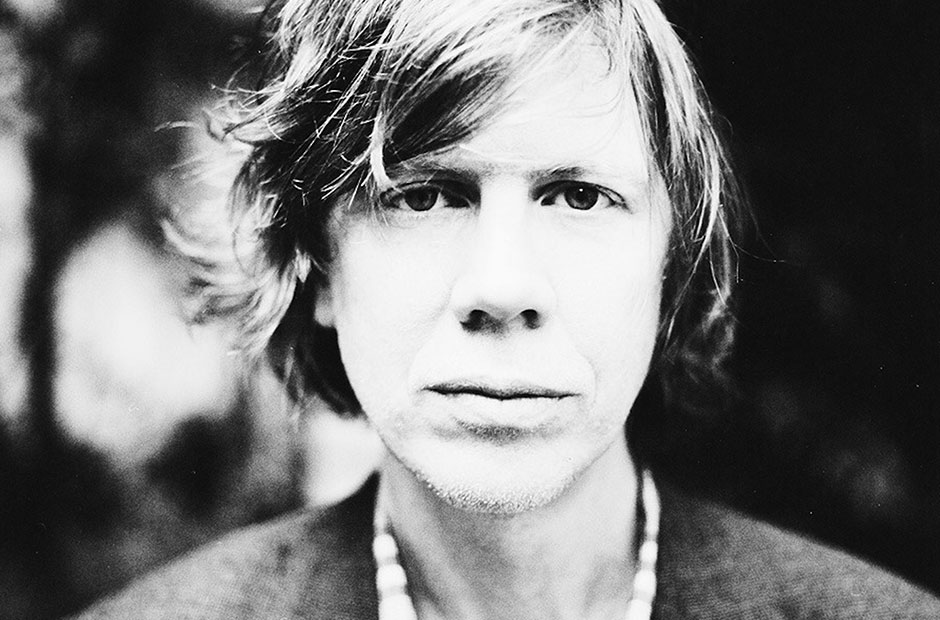 thurston-moore-pic