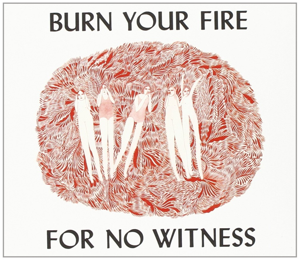 angel-olsen-burn-your-fire-for-no-witness