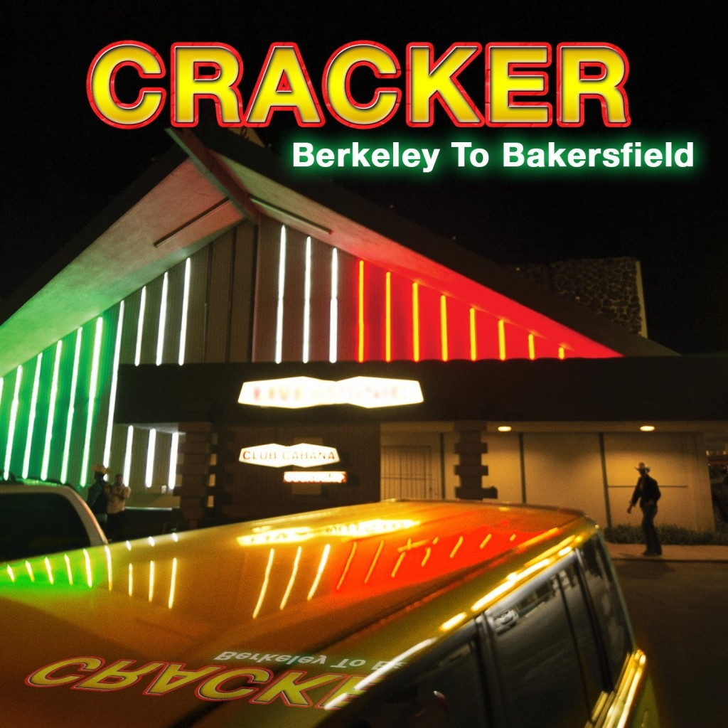 cracker-berkeley-to-bakersfield