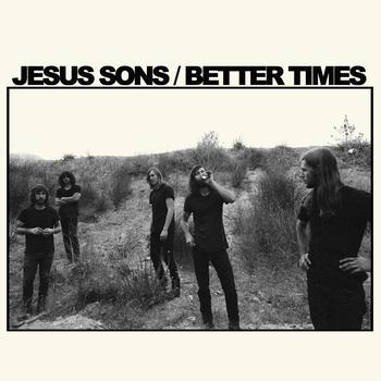 jesus-sons