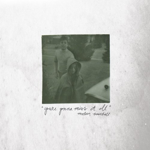 modern-baseball-youre-gonna-miss-it-all