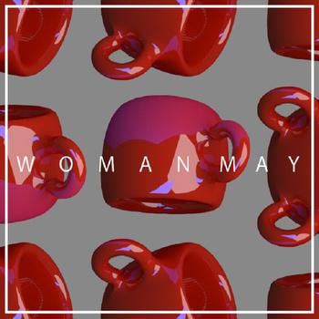 womanmay