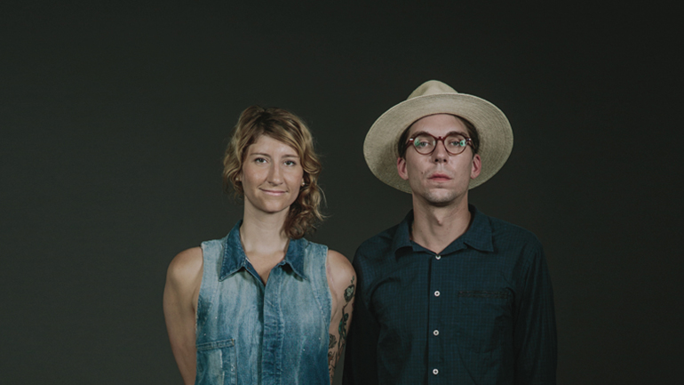 Justin-Townes-Earle-770