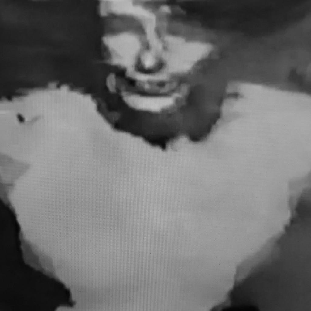 alex-calder-strange-dreams