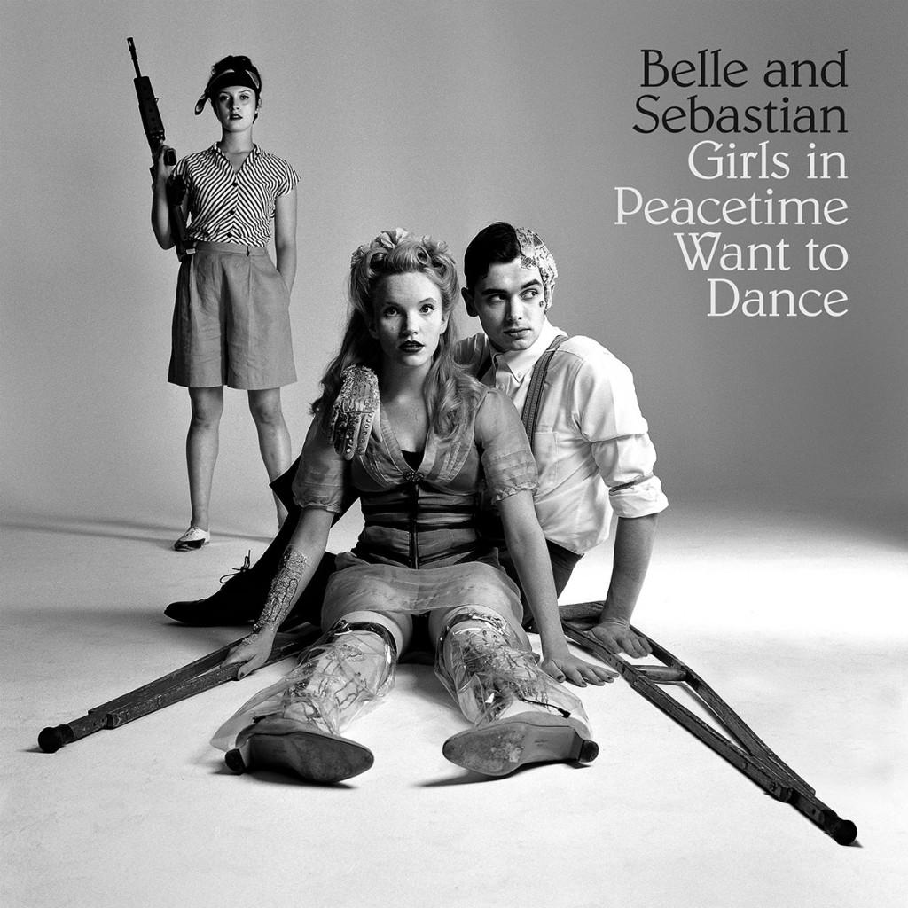 belle-sebastian-girls-in-peacetime-dance