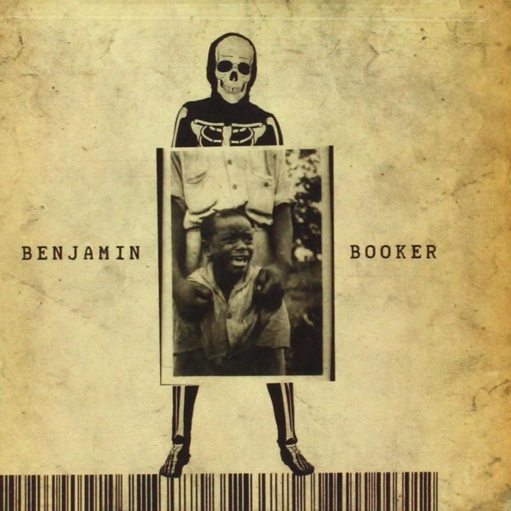 benjamin-booker