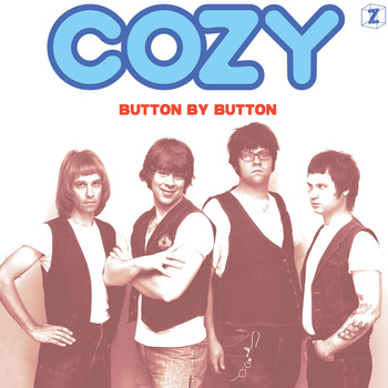 cozy-button-by-button