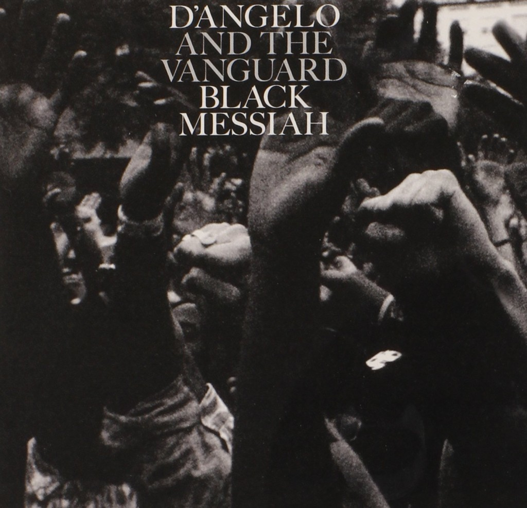 deangelo-black-messiah