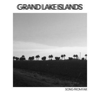 grand-lake-islands