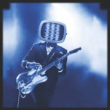 jack-white-live-from-bonnaroo