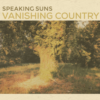 speaking-suns
