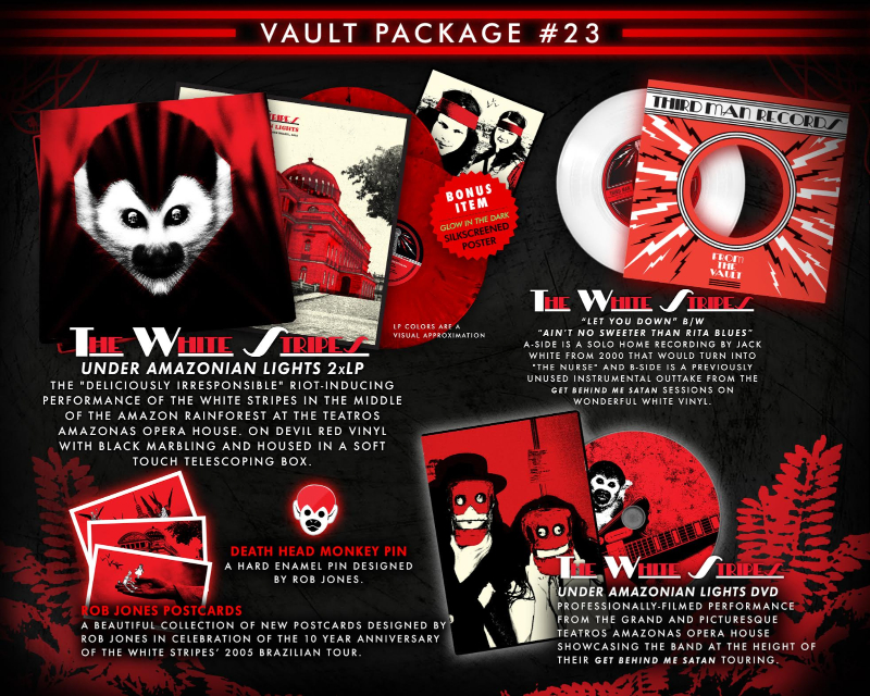 third-man-vault-23
