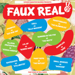 Faux-Real-II-web-res