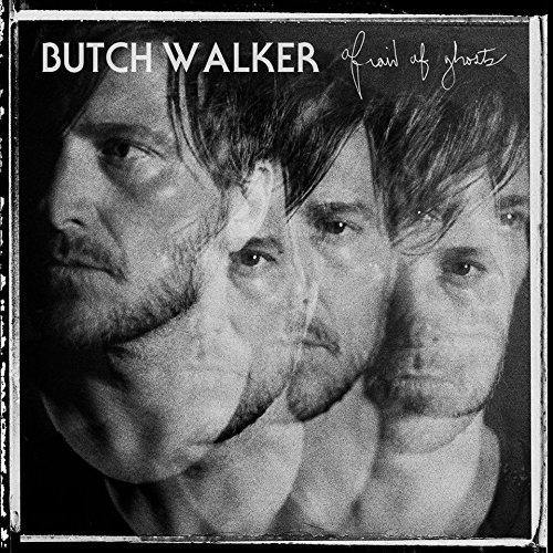 butch-walker-pic