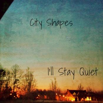city-shapes