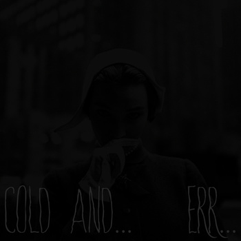 cold-and