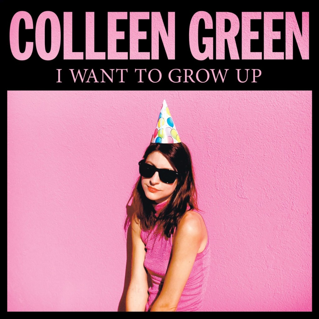 colleen-green-i-want-to-grow-up