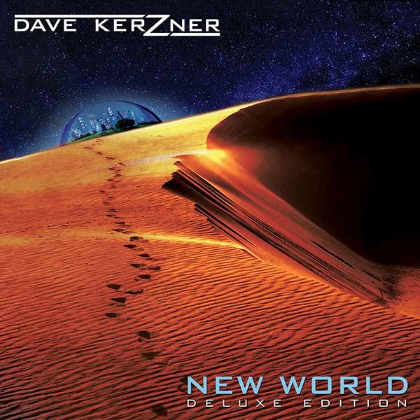 david-kerzner-new-world-deluxe