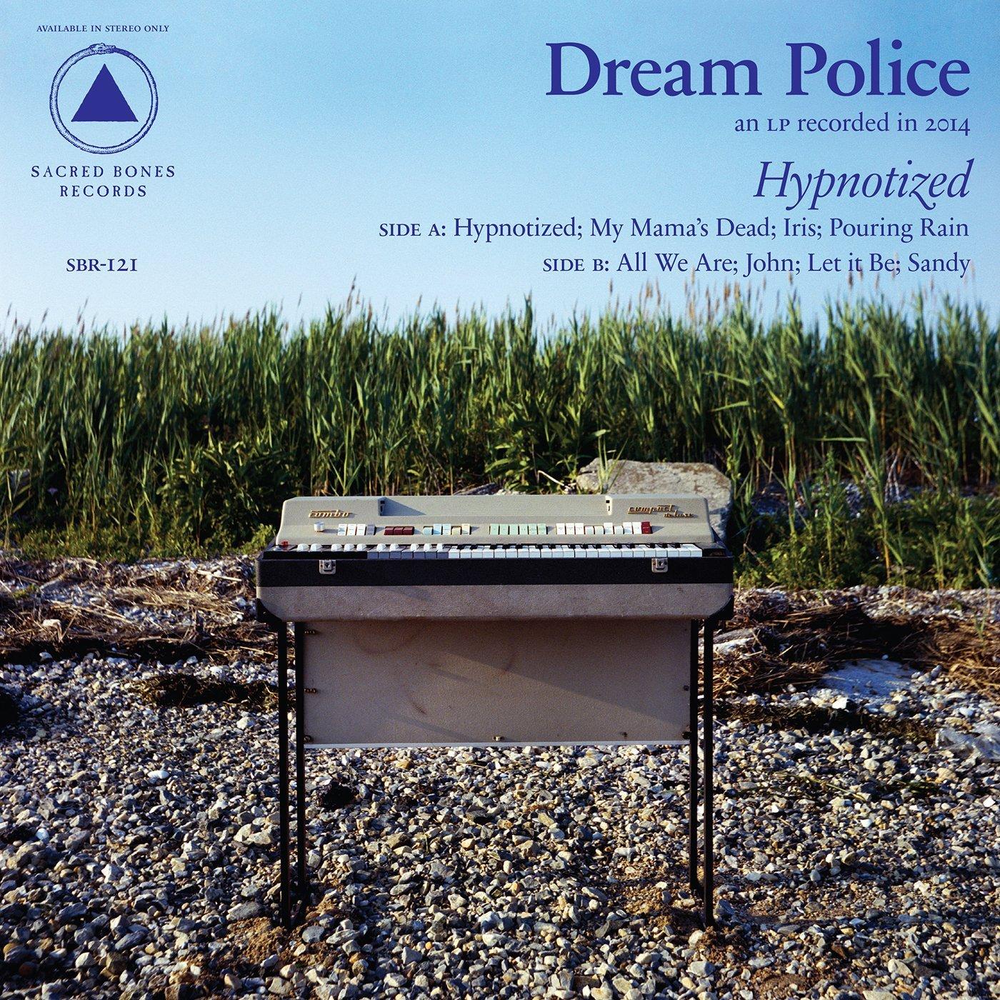 dream-police-hypnotized