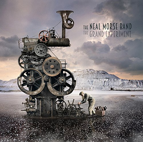 neal-morse-band-grand-experiment