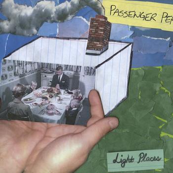 passenger-peru