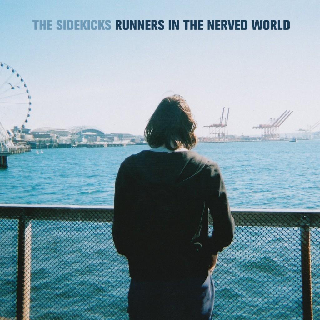 sidekicks-runners-in-the-nerved-world