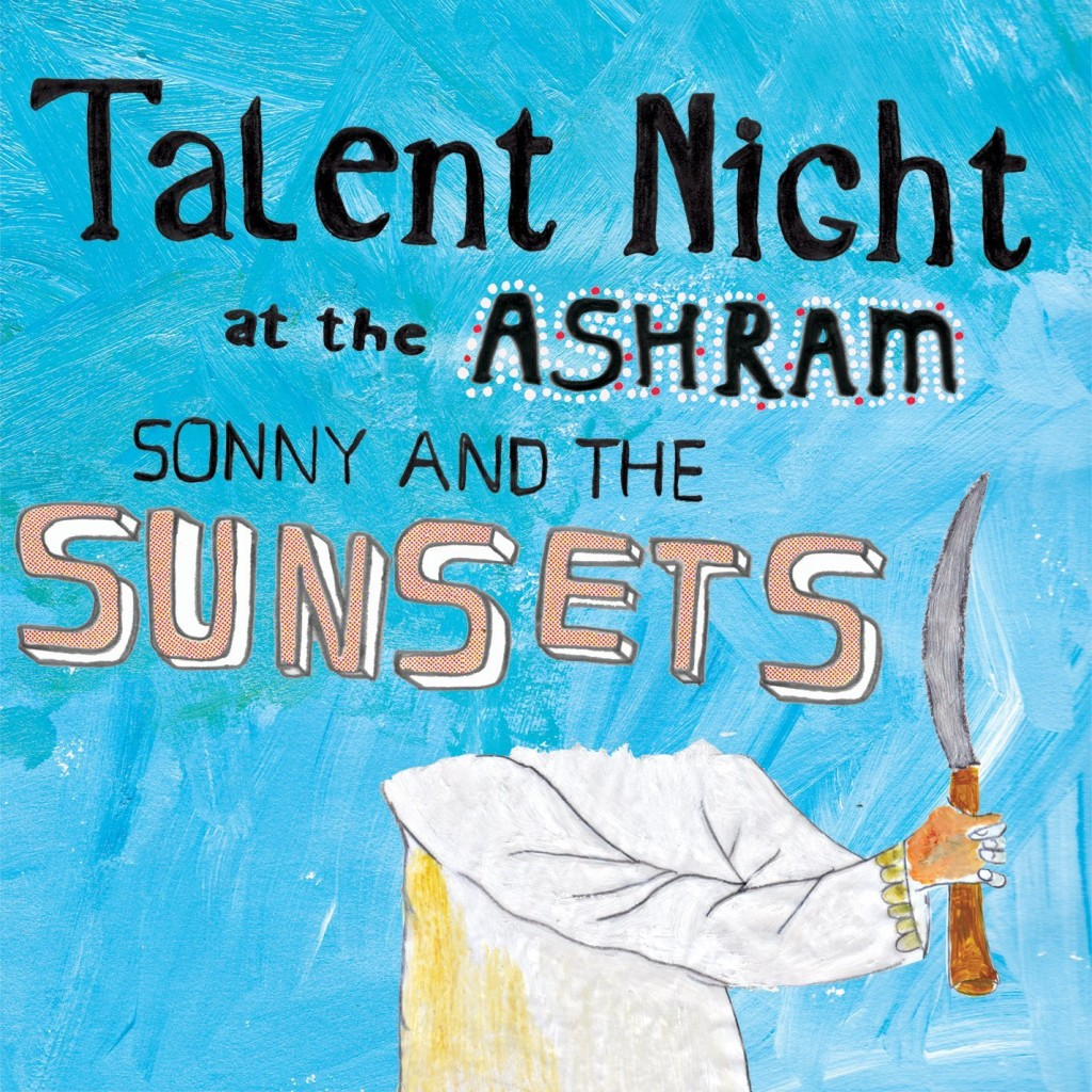 sonny-and-the-sunsets-talent-night-at-the-ashram