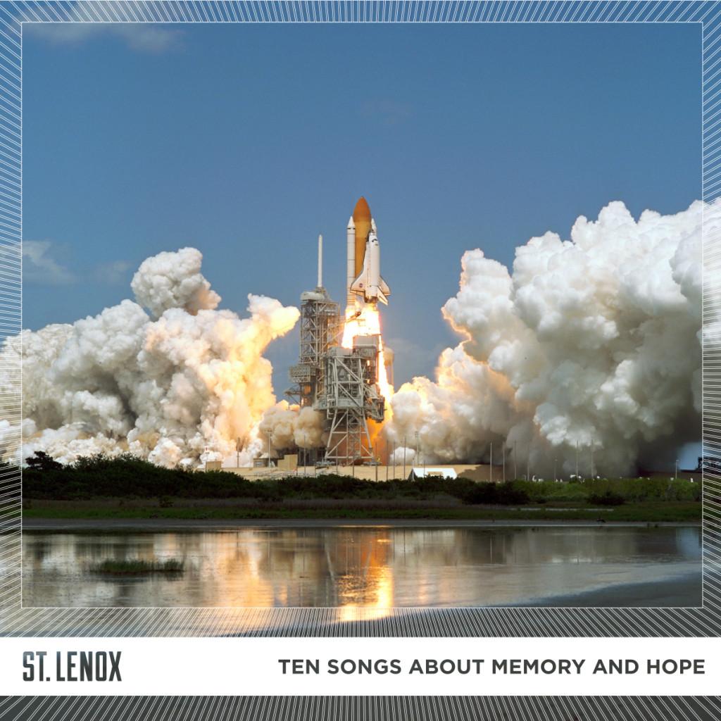 st-lenox-10-songs-cover