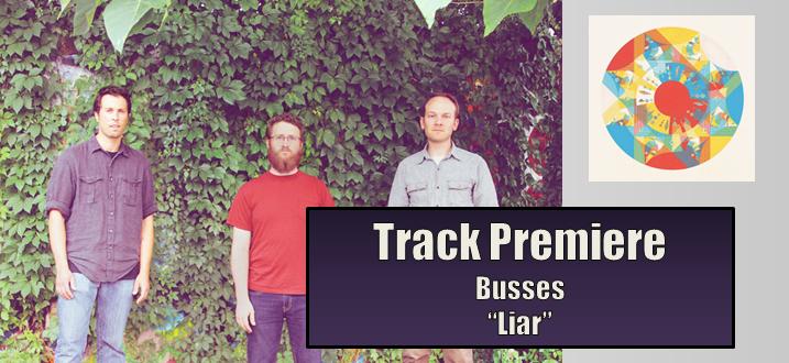 track premiere busses