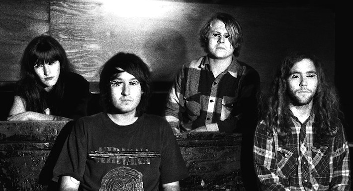 ty-segall-band-ws-710
