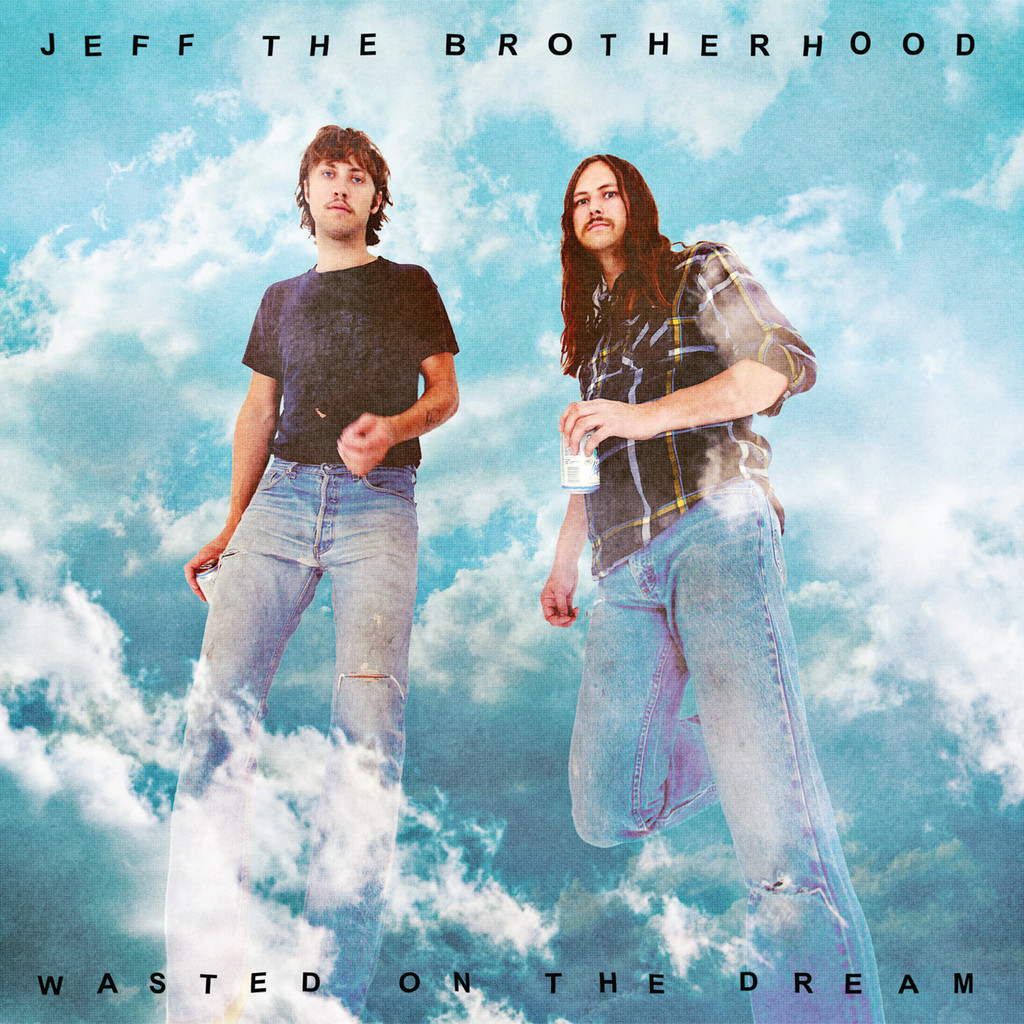 JEFF_Wasted_On_The_Dream_Hi-Res_Cover_b6aefb3a-ea25-4290-aa31-2c5843a5c2d5_1024x1024