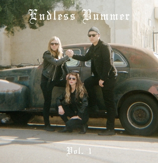 endless-bummer-volume-1
