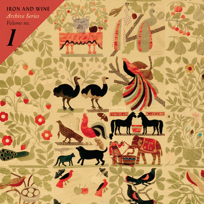 iron-wine-archive