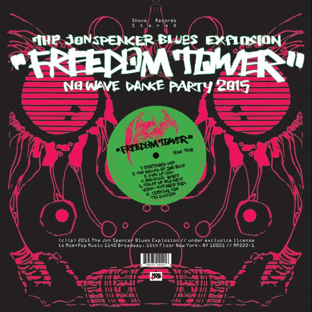 jon-spencer-freedom-tower