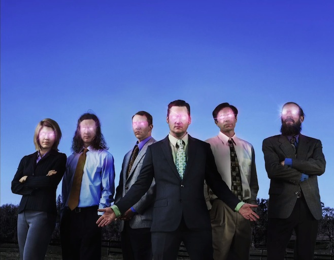 modest-mouse-pic