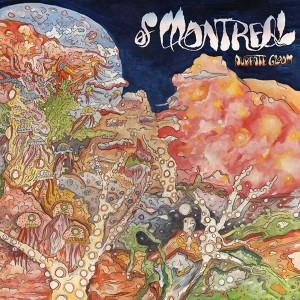 of-montreal-aureate-gloom