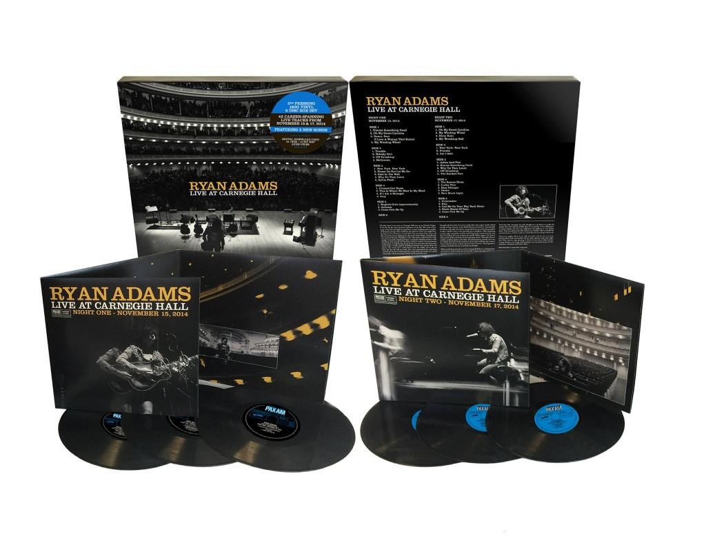 ryan-adams-live-second