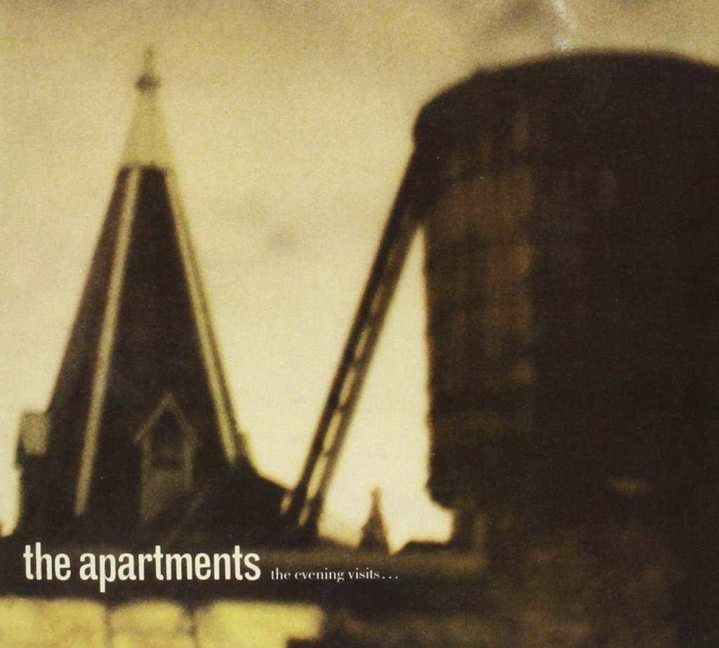 apartments-evening-visits