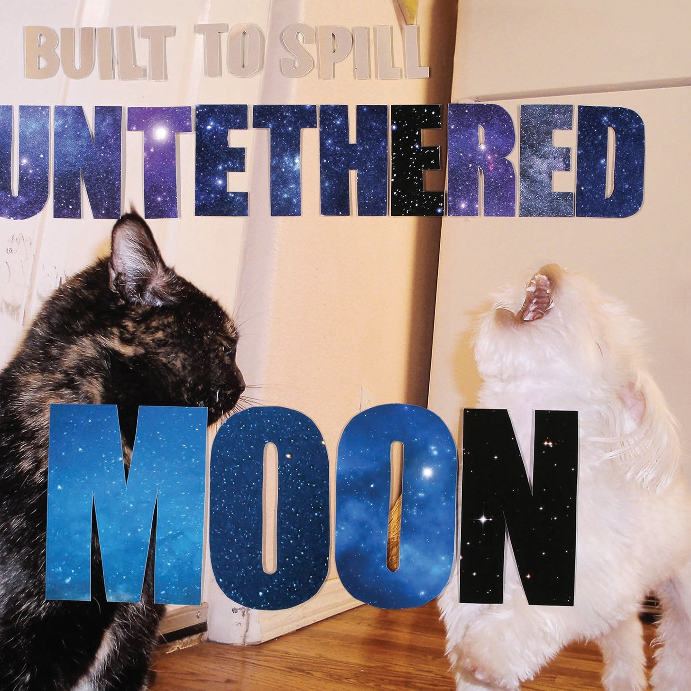 built-to-spill-untethered-moon