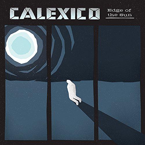 calexico-edge-sun