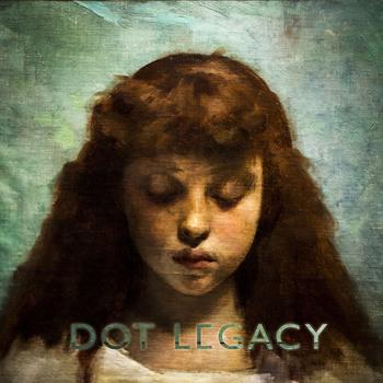dot-legacy