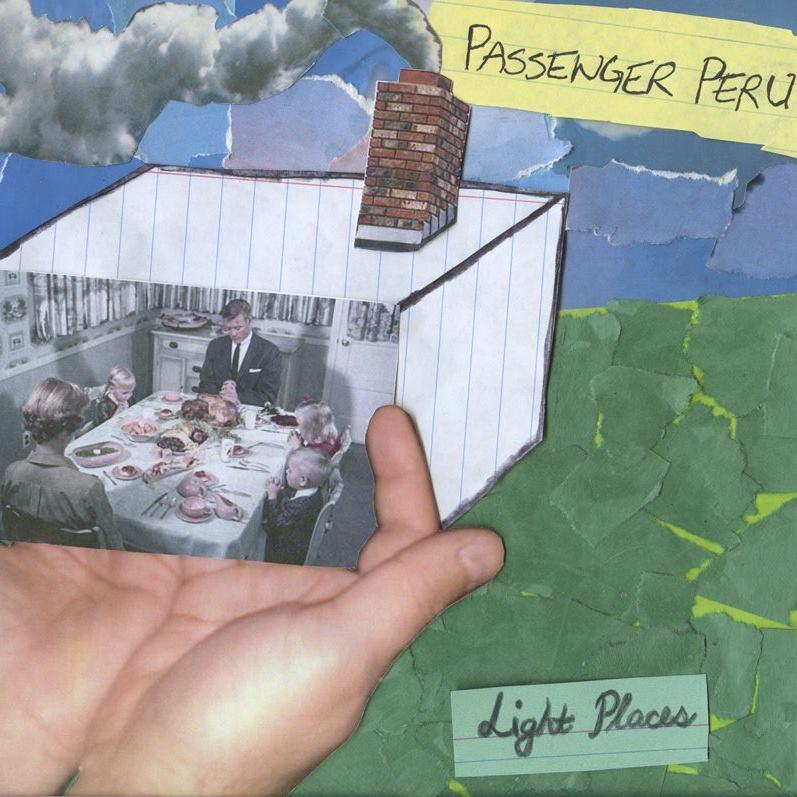 passenger-peru-light-places