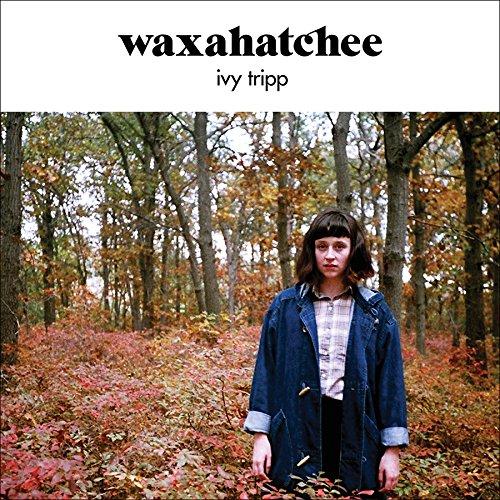 waxahatchee-ivy-tripp