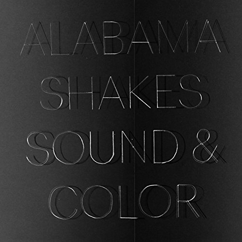 alabama-shakes-sound-color