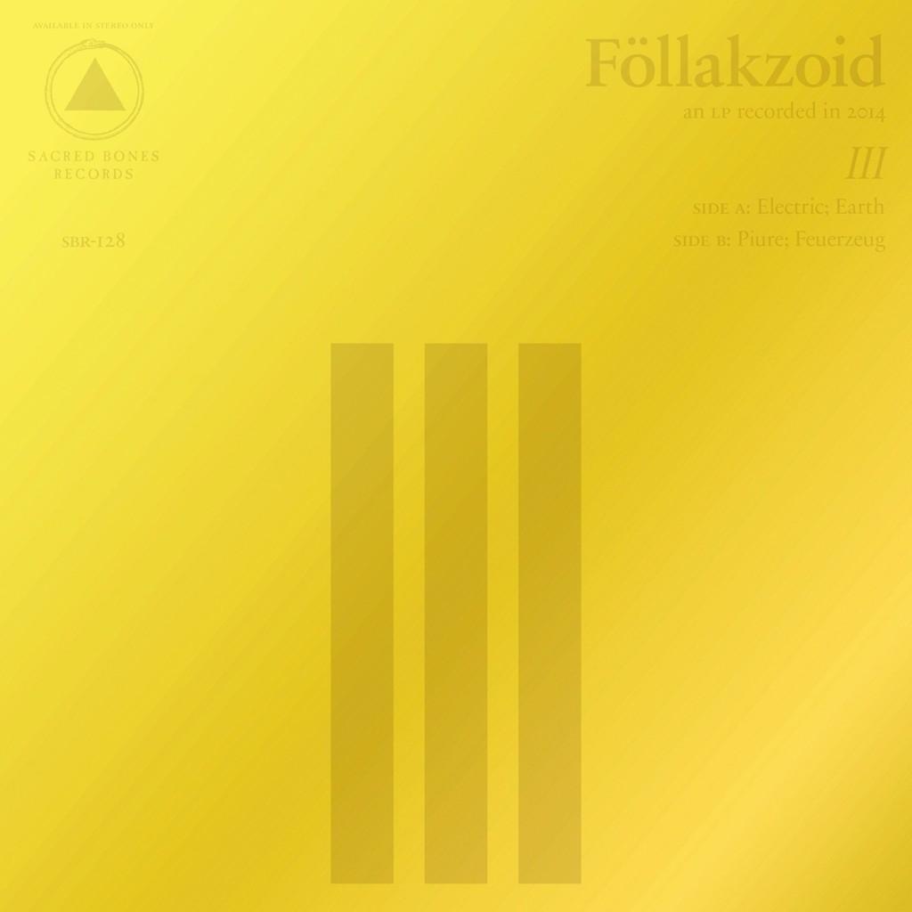 follakzoid-iii